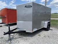 Thursday, July 1st Online Only Recreational Vehicle Auction!