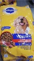 Calgary Dog/Cat/Bird Food Auction Fri June 18th 6 pm