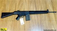 Glocks-to-Garands Firearms & Ammo Auction  #59