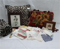 TNT Auctions June 23 - 6:00pm START, Shipping NOW Available
