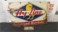 Rare Hy-line chicken feed authorized distributor