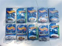 ONLINE-ONLY: Hot Wheels & Household in Morris, IL