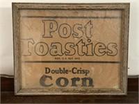 Wonderful Online Westside Estate Auction - Topeka, Ks
