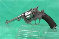 1 Owner Firearms, Ammo & Accessories Collection Auction
