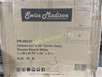 6/19/2021 PARUS 399TH AUCTION