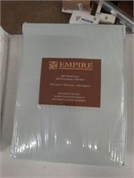 Chatham Online Home Depot & Bedding Auction Closes June 23