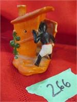 Kellett Auction # 8 -2021