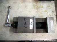 1367 Machinery & Equipment Auction, June 21, 2021
