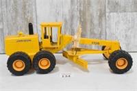 Farm Toys, Toy Tractors, & Vintage Toys