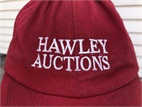 What will Hawley have next???