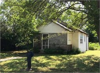 Zimmerman Real Estate Auction