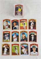 Trains, Collectibles & Sports Cards Online Auction