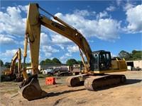 Retirement Auction - Total Development Inc 20210630