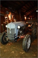 5208 W Hamilton Rd_ONLINE ONLY Vehicle Auction