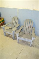 #526-July Consignment Auction, 565 Front St., Wyoming ON