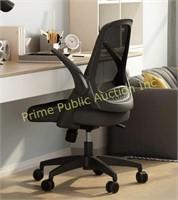 295 PRIME PUBLIC AUCTION 6/17/2021- 6/21/2021