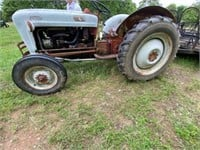 July 6 - Moving Auction