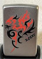 Zippos! Zippos! Zippos! Part 3