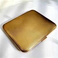 Prescott Multi Consignor Online Auction