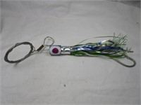 Fishing Collection Online Auction Plus inclusions
