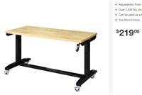 Tools, Home Improvement, Appliances, Furniture 6/18/2021