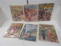 June Antique & Collectable Sale