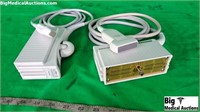 Medical & Surgical Equipment Auction  #2106