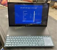 Asus ZenBook Pro Duo $3000 Retail
