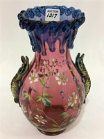 Two Day Firecracker Auction-Day 2