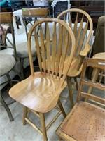 New/Used Furniture liquidation auction