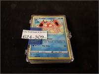 Tatly 353, Multi-Collectors Webcast Auction, Sat. Jun19