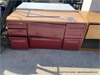 1365 Workbenches & Furniture Auction, June 23, 2021