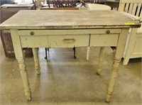 6/24/2021- 2748 CULTRA RD., CONWAY, SC-ONLINE CONSIGNMENT AU