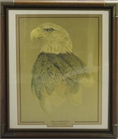 4th of July Auction