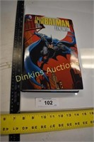 Comic Book and Movie Poster Auction
