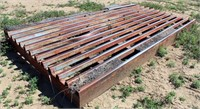 Cattle Guard (view 2)