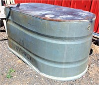 Water Tank (could be more day of sale)