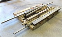 Misc Structural Steel