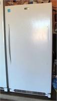 Frigidaire Refrigerator and/or Freezer