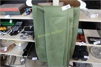 ARMORY AUCTION JUNE 21, 2021 MONDAY SALE