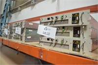 ABDI Auction: Wk 103 - VIEWING & PICK UP APPTS REQUIRED!!!