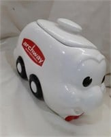 Cookie Jars, Legos, Collectibles, and More 6/21/2021
