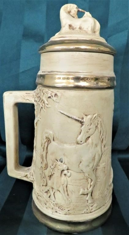 MIMI IRWIN ESTATE*ANTIQUES*COLLECTIBLES*MORE*ONLINE ONLY