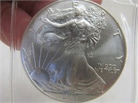Online Auction, Coins, Jewelry, Art, More