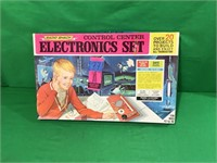 6/18-7/4 Former Atomic WH Vintage Collectibles Auction