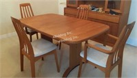 4Bidding Antique, Collectibles, Fine Furniture and Stamps