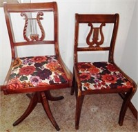 Downsizing Online Auction - Roberts, WI