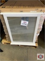 062921 Hesperia Home Depot Costco + other returns