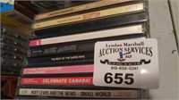 Online auction Sale for the Estate of Mr. John Hart
