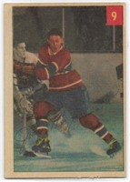 Grants Cards Vintage Card auction